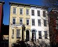 1417 - 1419 Q Street, N.W..JPG