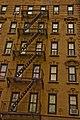 143rd. St., The Bronx, New York, Feb. 2008 (2299846708).jpg