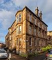 144-150 Queen's Drive, Glasgow, Scotland 03.jpg