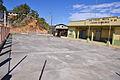 144 Pavimento cancha sitio libertad (12524074533).jpg