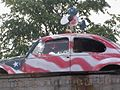 1462051 Volkswagen-on-a-roof-in-Charlotte 620.jpg