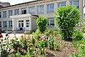 147 Відновлення Білокуракінської середньої школи Before.jpg