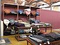 149 mNACTEC, la Fàbrica Tèxtil, teles de llana.jpg