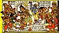 14th century comics (5581493564).jpg