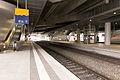 15-03-14-Bahnhof-Berlin-Südkreuz-RalfR-DSCF2841-076.jpg