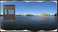 15-05-05-Schwerin-RalfR-DSCF5036-5043-Panorama-05.jpg