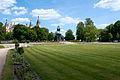 15-06-07-Weltkulturerbe-Schwerin-RalfR-n3s 7646.jpg