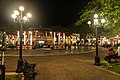 15-07-14-Centro histórico de San Francisco de Campeche-RalfR-WMA 0742.jpg
