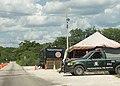 15-07-14-Edzna-Campeche-Mexico-RalfR-WMA 0598.jpg