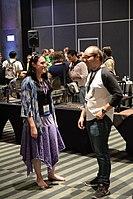 15-07-16-Викимания Мексика до конференции вечернем мероприятии-RalfR-WMA 1198.jpg