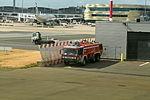 15-07-22-Flughafen-Paris-CDG-RalfR-N3S 9843.jpg