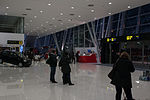 15-12-09-Flughafen-Bratislava-RalfR-N3S 2493.jpg