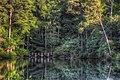 15-22-279, bobolink lake - panoramio.jpg