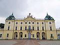 150913 Branicki Palace in Białystok - 03.jpg