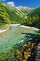 150920 Mt Hotaka-dake Kamikochi Japan01s3.jpg