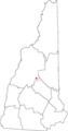 150px-NHMap-doton-Waterville-Valley.png