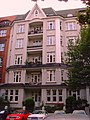 1515 Hamburg Schlüterstraße 3 (2).jpg