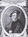 1521 Johann Ernst.JPG