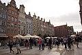 1562vik Gdańskie ulice. Foto Barbara Maliszerwska.jpg