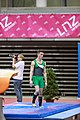 15th Austrian Future Cup 2018-11-24 Ashton Kotlar (Norman Seibert) - 08381.jpg