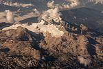 16-09-22-Luftaufnahme Alpen-RR2 6078.jpg