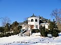 160313 Manor in Kuznocin - 10.jpg
