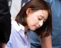 160430 김지원 팬싸인회 1.png