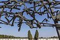 160929 Dachau KZ 7.jpg