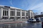 161st St River Av td 48 - Yankee Stadium.jpg