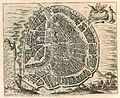 1638 moscow Oleariy.jpg