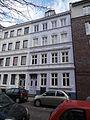 16465 Karl-Wolff-Strasse 17.JPG