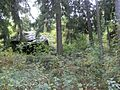 165. Vyborg. Monrepos Park. Island Columns.jpg
