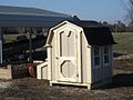 167845 1608135163365 5621296 n custom chicken coop barn.jpg