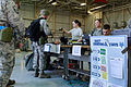 169th Fighter Wing readiness exercise flight line ops 130413-Z-XH297-026.jpg