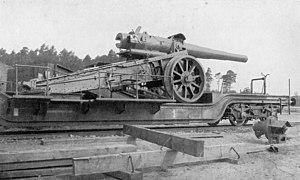 17-cm-Schnelladekanone L-40 i.R.L..jpg