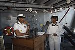 170427-N-LA456-004 - LTJG Michelle Wogu and PO3 Jasmine McCullough.jpg