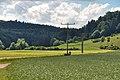 170618-01 Radweg im Egautal südlich von Neresheim.jpg