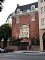1735 Franklin St - Bransten House.jpg