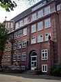 1738 schule lutterothstr 78.jpg