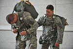 173rd & Moldovan Special Forces Jump Training at GTA (16967215817).jpg