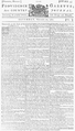 1762 Providence Gazette and Country Journal RI Nov20.png