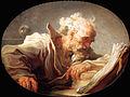 1764 Fragonard Der Philosoph anagoria.jpg