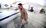 177th Airlift Squadron - Iraq.jpg