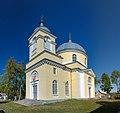 18-220-0146 Петропавлівська церква.jpg