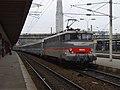 18.03.06 Amiens BB116058 (6100995321).jpg
