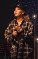 180311 자이언트핑크 - E.G.O. 롤링홀 23주년 케이시 단독 콘서트 (2).png