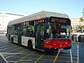 1804 TMB - Flickr - antoniovera1.jpg