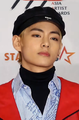 181128 2018 Asia Artist Awards V.png