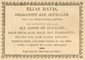 1815 Davis jeweller UnionSt Boston.png