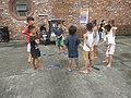 1817San Mateo Rizal Church Aranzazu Landmarks 15.jpg